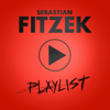 Sebastian Fitzek - Playlist Grafik