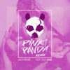 Jack Rose - Not the One (Pink Panda House Mix) kunstwerk