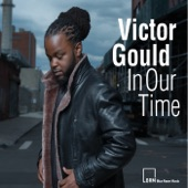 Victor Gould - Resilience