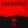 Cold Blooded - Jessi