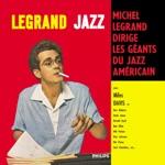 Michel Legrand - Night In Tunisia