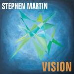 Stephen Martin - Pure Imagination