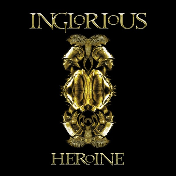 Inglorious - I'm With You