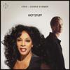 Kygo & Donna Summer - Hot Stuff Grafik