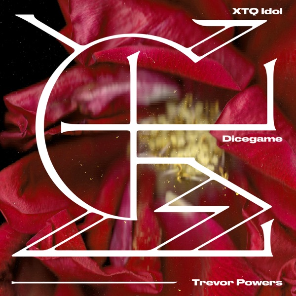 XTQ Idol / Dicegame - Single