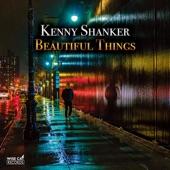 Kenny Shanker - Mirth (feat. Bill Mobley, Mike Eckroth, Daisuke Abe, Yoshi Waki & Brian Fishler)