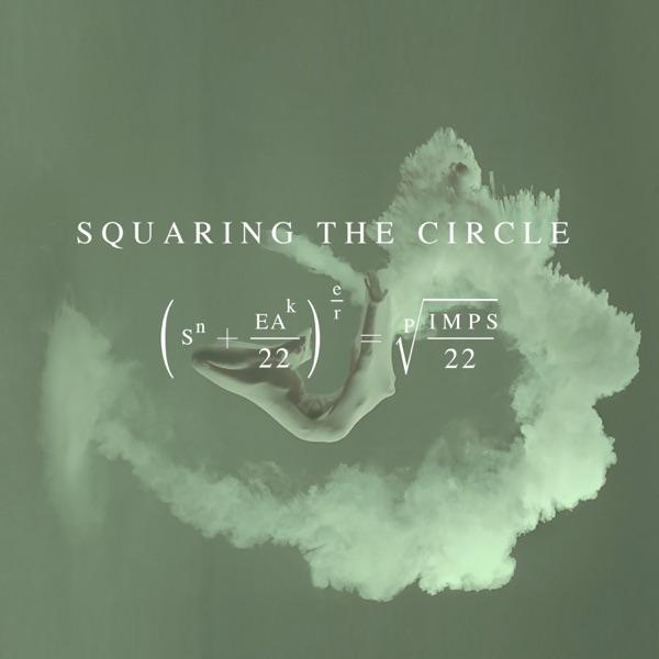 Squaring the Circle - Single - Sneaker Pimps