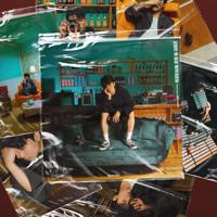 감정은 왜 항상 제멋대로야 (feat. KROM & 햄찌) Mp3 Songs Download