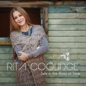 Rita Coolidge - Rainbow