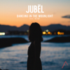 Dancing in the Moonlight feat NEIMY - Jubel mp3
