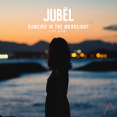 Dancing in the Moonlight (feat. NEIMY) - Jubel