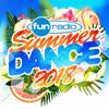 Fun Summer Dance 2018