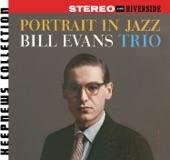 Bill Evans - Blue In Green (Take 2)