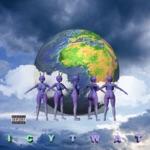 ICYTWAT - Down Bad