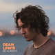 Dean Lewis - Be Alright MP3