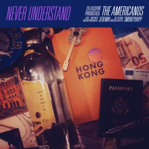 Never Understand (feat. Jeremih & Smokepurpp) - Single Mp3 Download