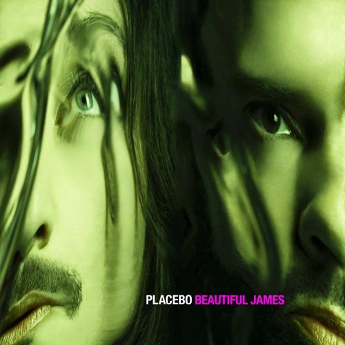 Placebo - Beautiful James - Single [iTunes Plus AAC M4A]