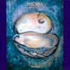 Mariina - Sissami artwork