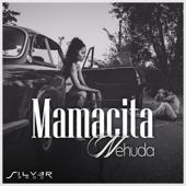 Mamacita Nehuda