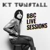 BBC Live Sessions - EP ジャケット写真