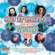 Various Artists - So Fresh: The Hits of Winter 2018