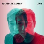 Raphael James - Somebody To You
