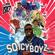 So Icy Boyz - Gucci Mane