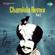 Kal Bhaven Jind Kadh Layen (Remix) - Amar Singh Chamkila & Amarjyot