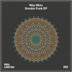 Wax Worx - This, That