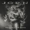Jorn - Faith Bloody Faith artwork