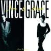 Vince Jones - I've Got You Under My Skin artwork