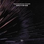 Bahadırhan Koçer - Wechwieb