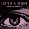 Look Me in the Eye Sister - EP, Groove Armada