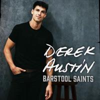 Barstool Saints - EP