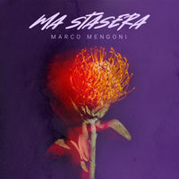 Ma stasera Mp3 Songs Download