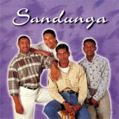 Vuelve - Sandunga