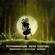 Ночные путешествия - Deep Sleep Music Maestro