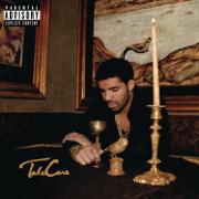 Take Care (Deluxe Version) - Drake