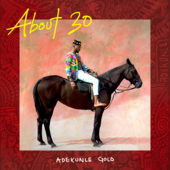 There Is a God (feat. LCGC) - Adekunle Gold
