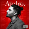 Andro - Болен твоей улыбкой artwork