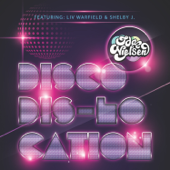 [Download] Disco Dislocation (feat. Liv Warfield & Shelby J.) MP3