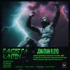 Jonathan Floyd - Danser på Kanten artwork