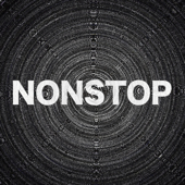 [Download] Nonstop (Originally Performed by Drake) [Instrumental] MP3