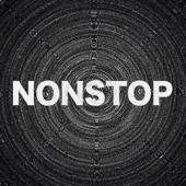 Nonstop (Originally Performed By Drake) [Instrumental]-3 Dope Brothas