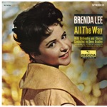 Brenda Lee - Someone To Love Me (The Prisoner's Song)