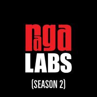 Raga Labs (Season 2)