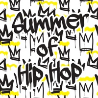 Summer of Hip Hop - Post Malone