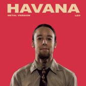 Havana (Metal Version)