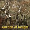 Garden Of Delight - In the Dutch Mountains (Cover Version) Grafik