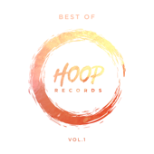 Best of Hoop Records